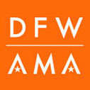 Dallas Fort Worth American Marketing Association